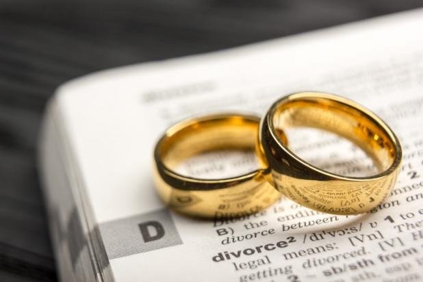 Avocat divorce Lyon